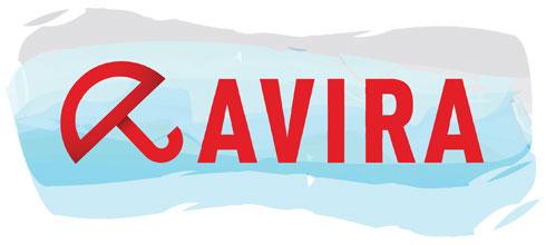 سامانه سبز رایان | شرکت Avira