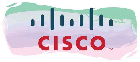 سامانه سبز رایان | شرکت Cisco
