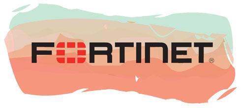 سامانه سبز رایان | شرکت Fortinet
