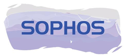 سامانه سبز رایان | شرکت Sophos