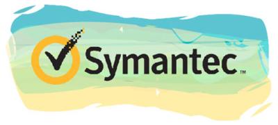 سامانه سبز رایان | شرکت Symantec