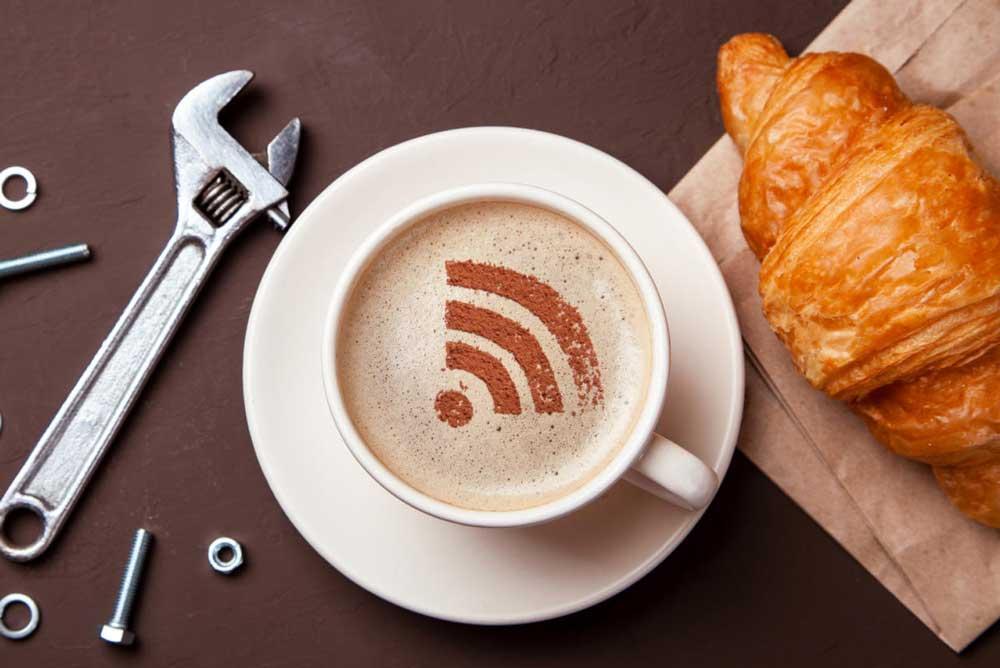 سامانه سبز رایان | ارتقابخشی خدمات wifi سیسکو و جونیپر
