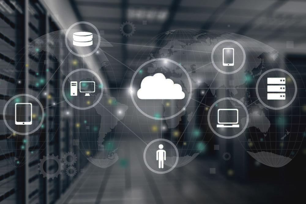 سامانه سبز رایان | samaneh sabz |پنج شرکت برتر شبکه سازی سازمانی