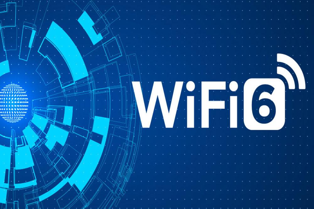 سامانه سبز رایان | samaneh sabz | 5 سوال قبل از استقرار Wi-Fi 6