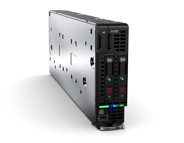 سامانه سبز رایان | samaneh sabz | سرورهای HPE