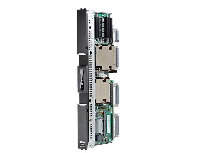 سامانه سبز رایان   samaneh sabz   سیستم سرور HPE Moonshot