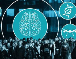 تغییر دیدگاه مدیران با هوش مصنوعی